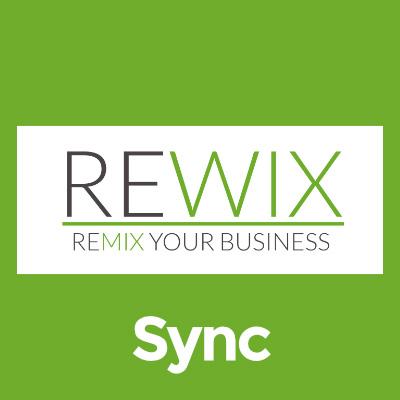 rewix-sync