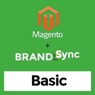 m-basic