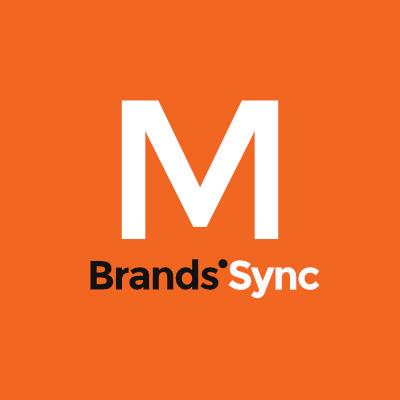 m-brandssync