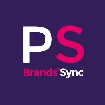 ps-brandssync